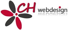 chwebdesign Logo